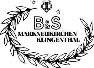 bs-logo-300x217