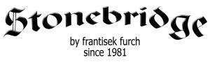 stonebridge-logo-3d-300x89