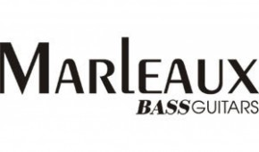 marleaux-logo-875x875-l4gmr2cs1n88ewnps2j2sz61ndkka5cevi4xrko2lg