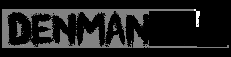 DenManTau